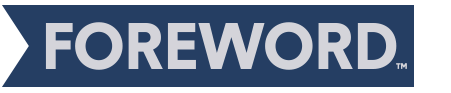 Foreword Consulting Logo